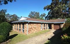 2 Kerwick Close, Nowra NSW