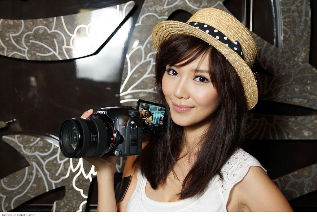 4Chiếc máy ảnh sẽ giúp bạn lưu lại những khoảnh khắc đáng nhớ cho chuyến đi