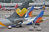 [07:43] MAN: Terminal 1 (A380spotter) Tags: boeing 757 200 200w glsae jet2holidays packageholidaysyoucantrust omsna oyshe phahe jet2 jet2comlimited dartgroupplc exs ls ls0080 manfao 737 300 300w ggdfo gthop n335aw ls0883 manpsa airbus a330 200mrtt multiroletankertransport voyager voyagerkc2 reservestatus gvygk surgefleet airtankerserviceslimited tow 9l zz340 royalairforceraf rrr rr operatingfor thomascookairlinesuk tcx mt mt0168 mancun terminal1 one multistoreycarpark mscp manchesterinternational ringway manchesterairportsgroup mag egcc