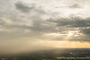 The Storm (NiePhotography) Tags: world sunset arizona sun mountain storm nature phoenix beautiful wall clouds evening desert cloudy earth awesome peak valley monsoon dust awe piestewa haboob