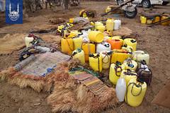 2017_Kenya Famine__RS71933_Jerrycans_2.jpg