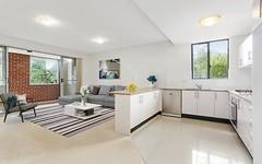 40/39-45 Powell Street, Homebush NSW