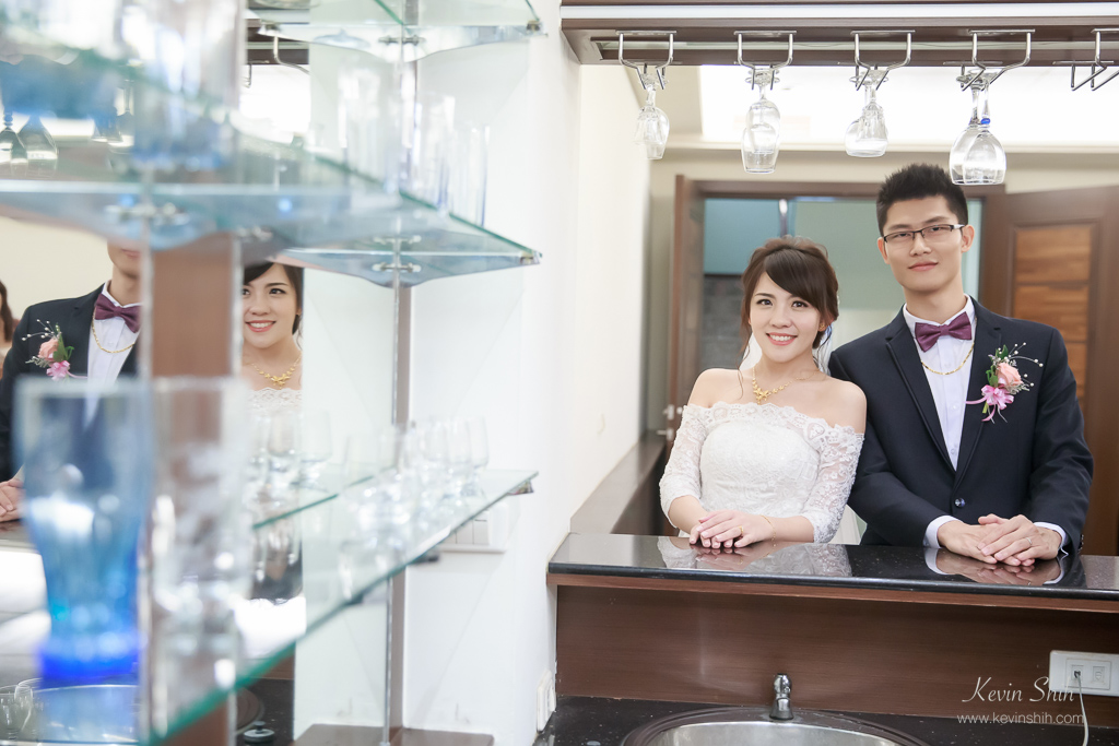 新竹晶宴婚禮攝影-婚攝推薦_033
