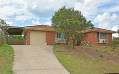 4 Crown Close, Rutherford NSW