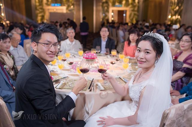 WeddingDay20161118_202