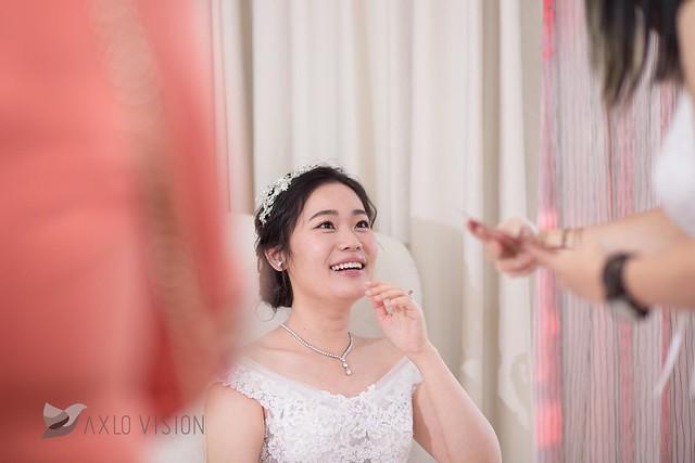 WeddingDay20161118_024