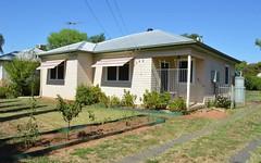 19 View Street, Gunnedah NSW