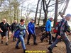 """2017-03-15 Vennentocht    Alverna 25 Km (28) • <a style=""""font-size:0.8em;"""" href=""""http://www.flickr.com/photos/118469228@N03/33079457040/"""" target=""""_blank"""">View on Flickr</a>"""