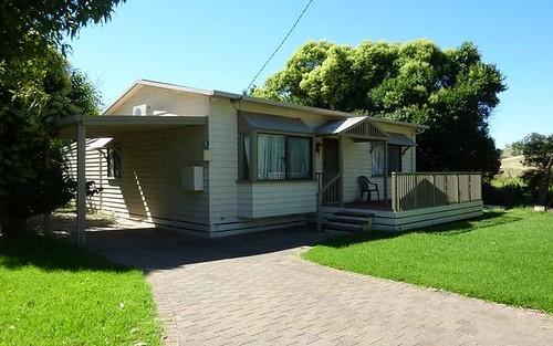 11 Brushbox Street - Lake Hume Resort, Albury NSW 2640