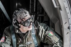 Ready to launch 3 (Artnoir72) Tags: italy italia italiannavy italiancoastguard guardiacostiera documento giornalismo nikon d90
