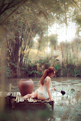 6D6  (91) by Bụng Bự Photography 0973 673 334 -