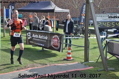 SallandTrail_11_03_2017_0035