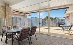 2/56 Flemington Street, Banora Point NSW