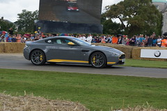 Aston Martin V12 Vantage S 2016, Michelin Supercar Run, Goodwood Festival of Speed (1) (f1jherbert) Tags: sonyalpha65 alpha65 sonyalpha sonya65 sony alpha 65 a65 goodwoodfestivalofspeed gfos fos festivalofspeed goodwoodfestivalofspeed2016 goodwood festival speed 2016 goodwoodengland michelinsupercarrungoodwoodfestivalofspeed michelinsupercarrungoodwood michelinsupercarrun michelin supercar run england uk gb united kingdom great britain unitedkingdom greatbritain