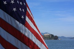 IMG_9474 (ShapeTwo) Tags: sanfrancisco california city usa calle alcatraz rue californie russianhill lombardstreet strret villeciudad marketstrret