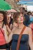 Roma Pride 2014 (MadGrin) Tags: gay italy roma geotagged pride ita lazio monti lesbo corteo diritti uguaglianza geo:lat=4189910600 geo:lon=1249759100