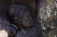 bas-relief2