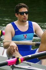 Hughes Hall (MalB) Tags: cambridge pentax cam rowing lycra k5 rowers mays hugheshall 2014 maybumps