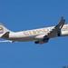 Etihad Airways Airbus A330-243F cn 1524 F-WWKY // A6-DCD