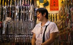 _1050023.jpg (Presence Inc) Tags: portrait people urban lumix singapore streetphotography everyday society bugis gm1 lumixgm1