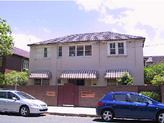 6/48 Harbour Street, Mosman NSW