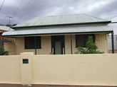 300 Chloride Street, Broken Hill NSW 2880