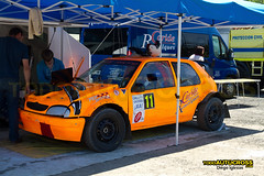 """LXXI Autocross Arteixo • <a style=""""font-size:0.8em;"""" href=""""http://www.flickr.com/photos/116210701@N02/14316901387/"""" target=""""_blank"""">View on Flickr</a>"""