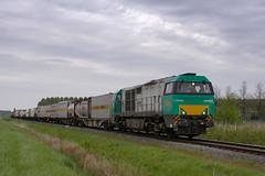 IMG_1071f (vdabeeb) Tags: zeeland sluiskil railfeeding