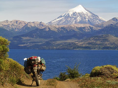 5910158334763243602 (tfromthes) Tags: chile southamerica argentina ruta de bolivia lagos bariloche siete lacatedral motorcycletouring valledeluna hondaxr125 yamahaybr125 pasosanfrancisco motorcycletravel talesfromthesaddle wwwtalesfromthesaddlecom pasopircasnegras
