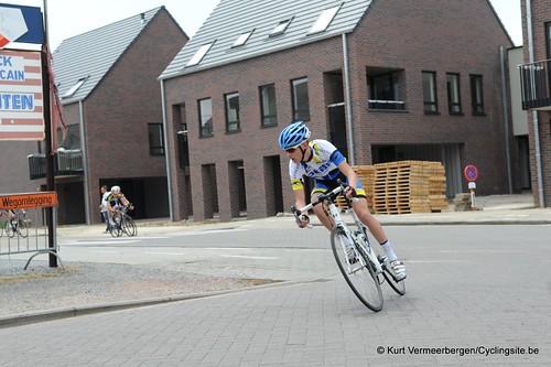 nieuwelingen Herselt  (42)