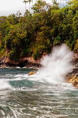 /splaSH/ (IanLudwig) Tags: canon island photography hawaii big lee hawaiian beaches hilo tog togs gnd hawaiibeaches leefilters niksoftware hawaiiphotos vsco cep4 canon5dmkiii hawaiianphotography 5dmkiii rgnd canon5dmarkiii ianludwig lee4x4cpl leefilterfoundation lightroom5 darylbensonnd3reversegradualneutraldensity canon2470mmf28lusmii adobephotoshopcc