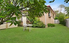 1/34 Surf Street, Kingscliff NSW
