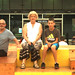 2014-07-03_20-31-54