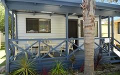 40/1 Fassifern Street, Ettalong Beach NSW