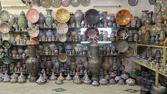 Fes ( ) Tags: africa islam camel morocco berber arab marrakech maghreb casablanca marrakesh muslims fes