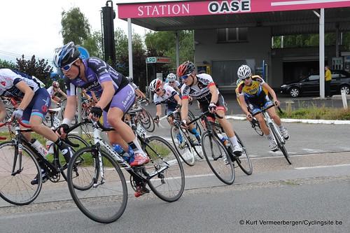 Nieuwelingen Blauberg (85)