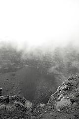 Mt. Vesuvius (SimonBray1) Tags: sunset sea italy holiday capri coast mt mount napoli naples positano vesuvius sorrento bayofnaples amalfi pompei mtvesuvius