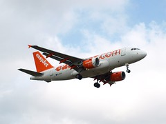 G-EZIX (Menorca LEMH-MAH) (TheWaldo64) Tags: airbus mah menorca easyjet a319 a319111 gezix lemh