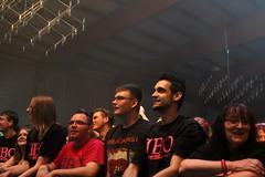 otter-rock-2014-publikum-007