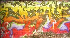 sozae one (graffiti uk) Tags: world life street uk london art painting graffiti kent montana europe paint tag style spray burns chrome vandal vandalism damage mtn hiphop spraypaint graff piece burner margate dub ott masterpiece overthetop tagger psf handstyle criminaldamage oders ukgraffiti sozay plasticote ukgraff mtn94 paintstainedfingers sozae sozaeott mtnblack ottcrew psfcrew