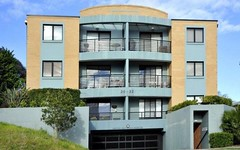 20 20-22 Clifford Street, Coogee NSW