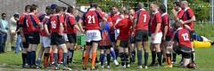E5X04611 Amsterdam Lowlanders v Edinburgh Thebans (KevinScott.Org) Tags: amsterdam rugby arc rc amstelveen 2014 kevinscott amsterdamlowlanders kevinscottorg edinburghthebans