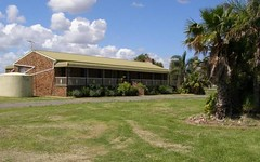 2857 Nelson Bay Road, Salt Ash NSW