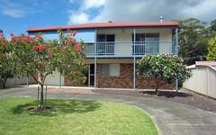 21 Richard Ave, Lemon Tree Passage NSW