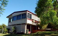 4 Dareeba Street, Kenmore NSW