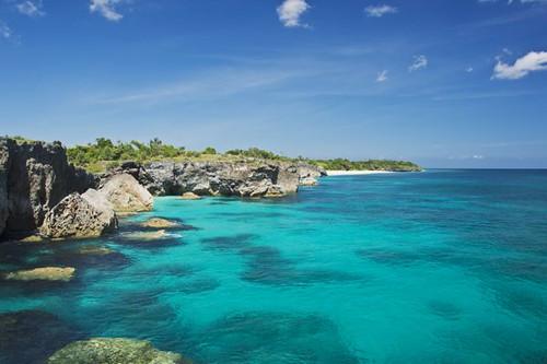 Mandora, Sumba Island