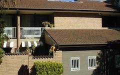 7/29 William Street, North Parramatta NSW