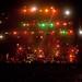 Pearl Jam Lighting Bolt Concert _D7C35116