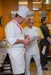 "Chef Conference 2014, Monday 6-16 K.Toffling • <a style=""font-size:0.8em;"" href=""https://www.flickr.com/photos/67621630@N04/14489969445/"" target=""_blank"">View on Flickr</a>"
