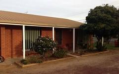 Unit 1/425 Harfluer Street, Deniliquin NSW